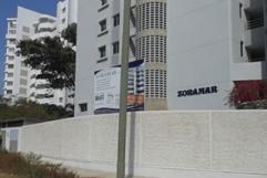 Residencias Zoramar
